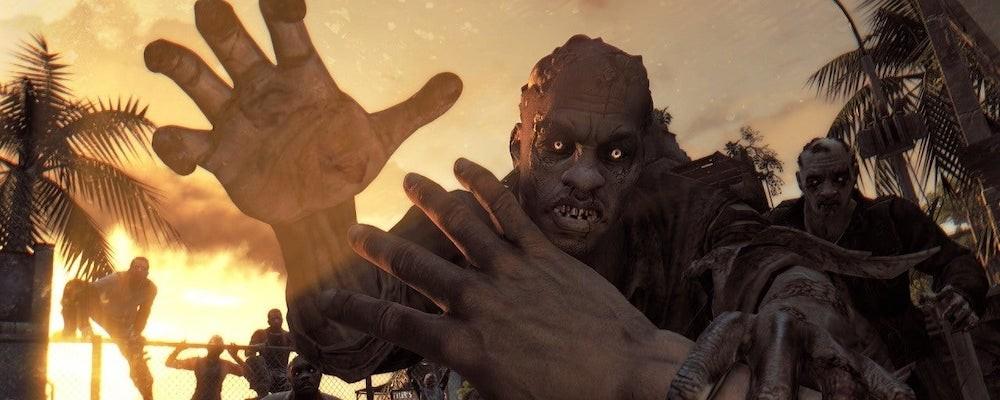Dying Light 2 снова перенесли - игра выйдет в 2022 году