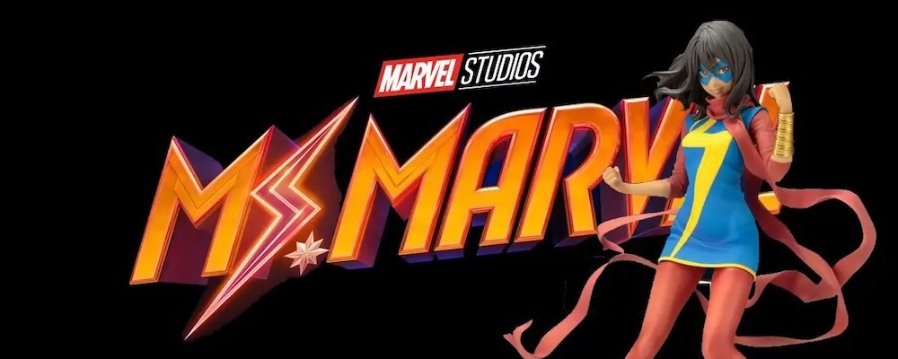 Раскрыто, когда выйдет новый сериал киновселенной Marvel