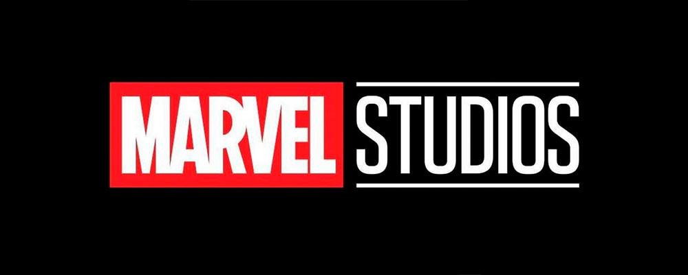 В разработке находится более 30 проектов киновселенной Marvel