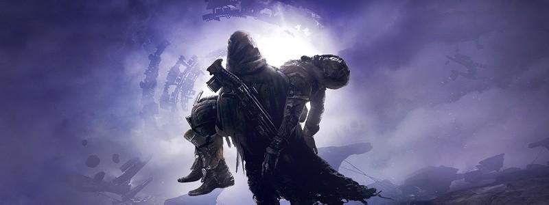 Destiny 2: New Light становится бесплатной на PS4, Xbox One и ПК