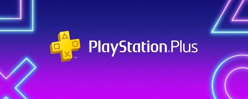 Обновление относительно PS Plus обеспокоило игроков