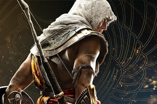 Ubisoft назвала возможные сеттинги новых Assassin's Creed