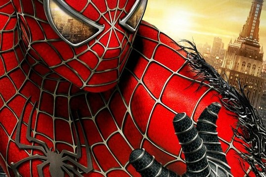Sony почти купила права на всех персонажей Marvel