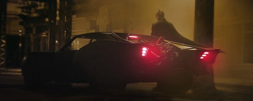 Режиссер «Венома 2» Энди Серкис высказался о «Бэтмене» Мэтта Ривза