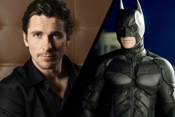 batman as a man who may be Batman v superman   film legends has a new challenger: batman vs superman does this dc flick have what it takes to earn the title of film legend.
