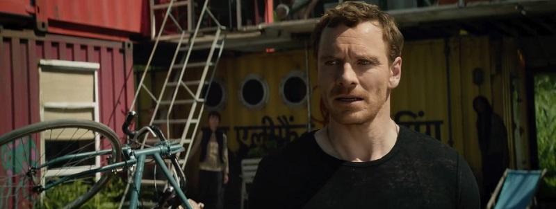 Раскрыта новая роль Магнето в «Людях Икс: Темный Феникс»