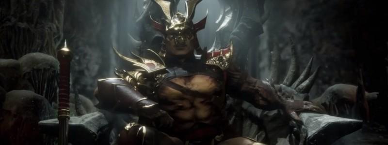 На чем лучше играть в Mortal Kombat 11: Сравнение PS4 и Xbox One