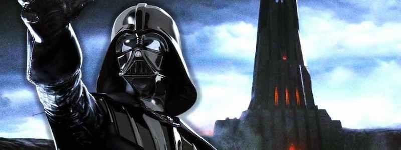 Дарт Вейдер вернется в новых «Звездных войнах»