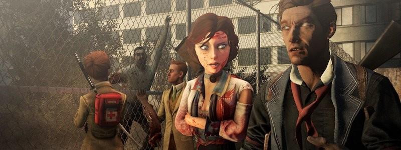 Подтверждена особенность геймплея BioShock 4