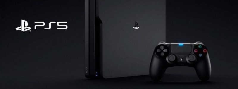 Sony совершили большую ошибку с PlayStation 5