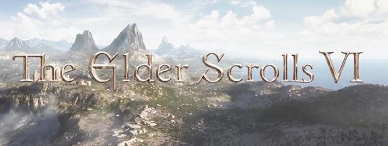 Bethesda наконец раскрыли, когда ожидать выход The Elder Scrolls 6