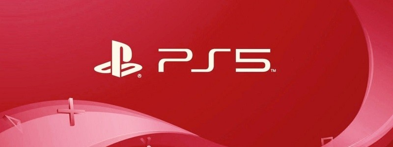 Утек анонс Gran Turismo 7 для PS5