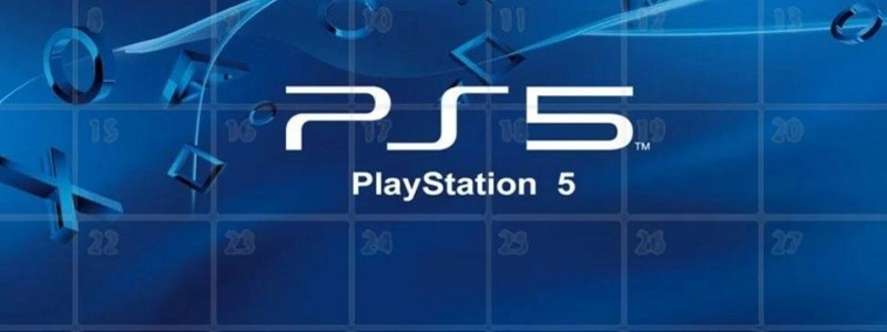 Где смотреть презентацию PS5 онлайн на русском