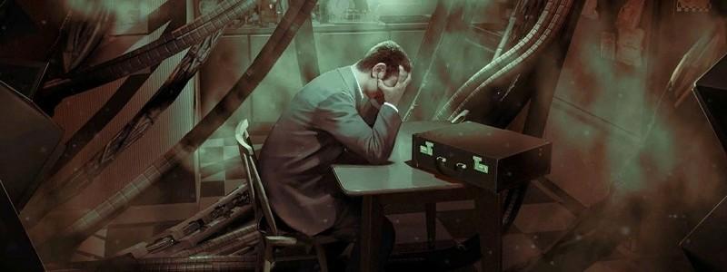 Раскрыта причина отмены Half-Life 3 и Left 4 Dead 3