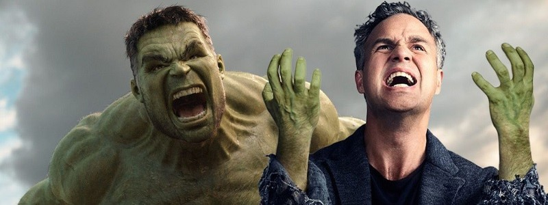 Раскрыто, почему Марк Руффало не покинет киновселенную Marvel