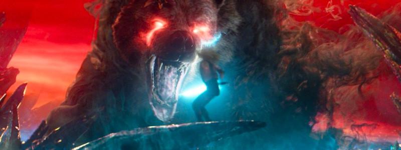 Названа новая дата выхода «Новых мутантов» в России