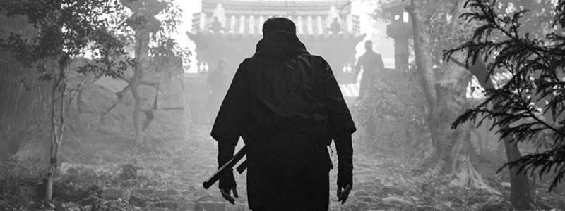 Дата выхода фильма «Бросок Кобры» про Снейк Айза