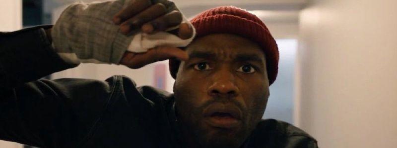 Ремейк фильма «Кэндимен» перенесли на 2021 год