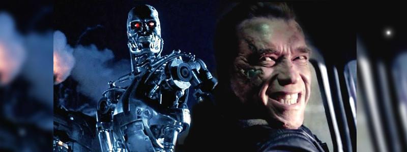 Почему «Терминатор: Темные судьбы» не был хоррором