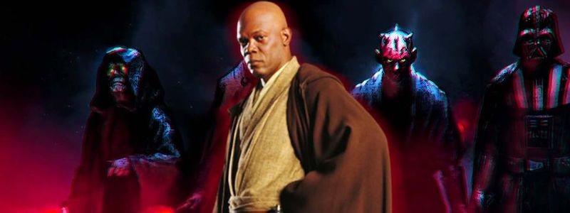 Мейс Винду мог быть тайным Лордом сихтов в «Звездных войнах»