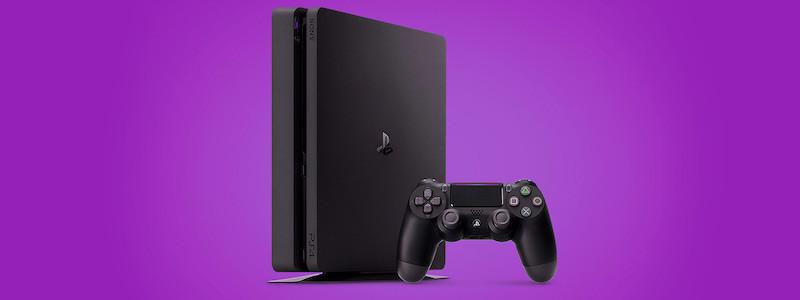 Игры для PS4 будут выходить несколько лет после релиза PS5