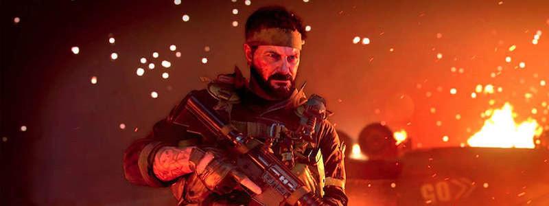 Отзывы критиков и оценки Call of Duty: Black Ops Cold War