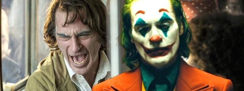 Дэвид Финчер раскритиковал «Джокера» за оскорбление людей