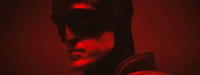 Спин-офф фильма «Бэтмен» лишился руководителя