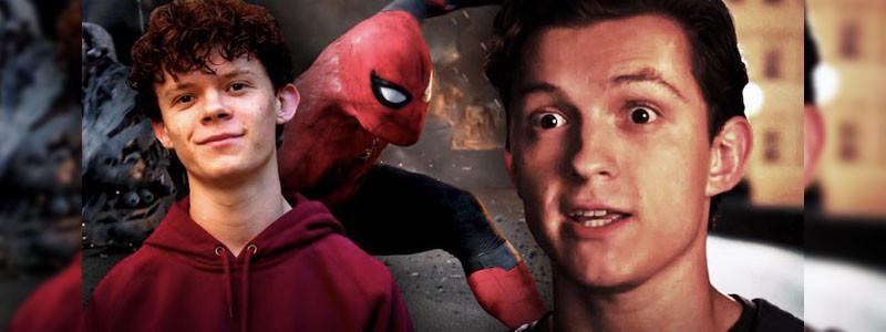 Гарри Холланд играет Гарри Озборна в киновселенной Marvel?