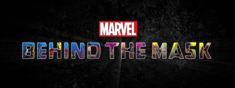 Marvel выпустят новый фильм уже в феврале