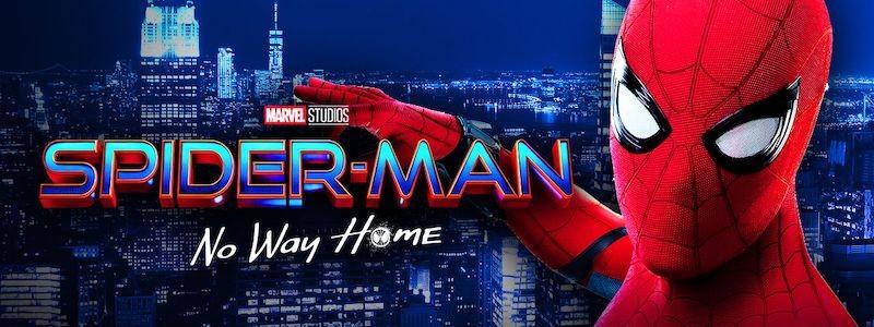 Фото: «Человек-паук 3: Нет пути домой» начнется в Нью-Йорке