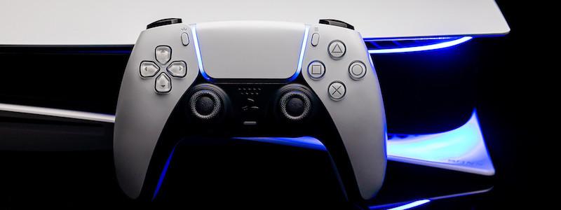 Раскрыто, сколько заработали скупщики на перепродаже PlayStation 5