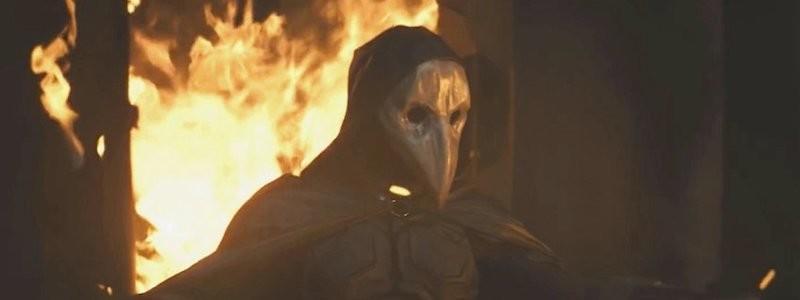 Обновленные сборы фильма «Майор Гром: Чумной Доктор». Вне конкуренции с «Мортал Комбат»