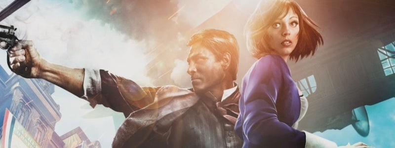 Раскрыта новая интригующая деталь BioShock 4