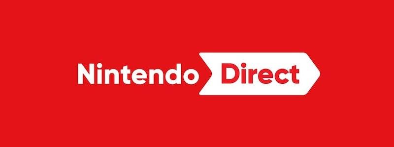Дата и время презентации Nintendo Direct в рамках E3 2021