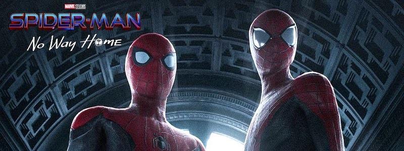 Трейлер «Человека-паука: Нет пути домой» еще не вышел, но YouTube уже заполнен фейками