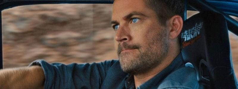 Брат Пола Уокера высказался о камео Брайана в «Форсаже 9»