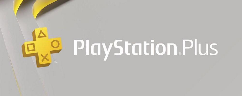 Раскрыта первая игра PS Plus за август 2021