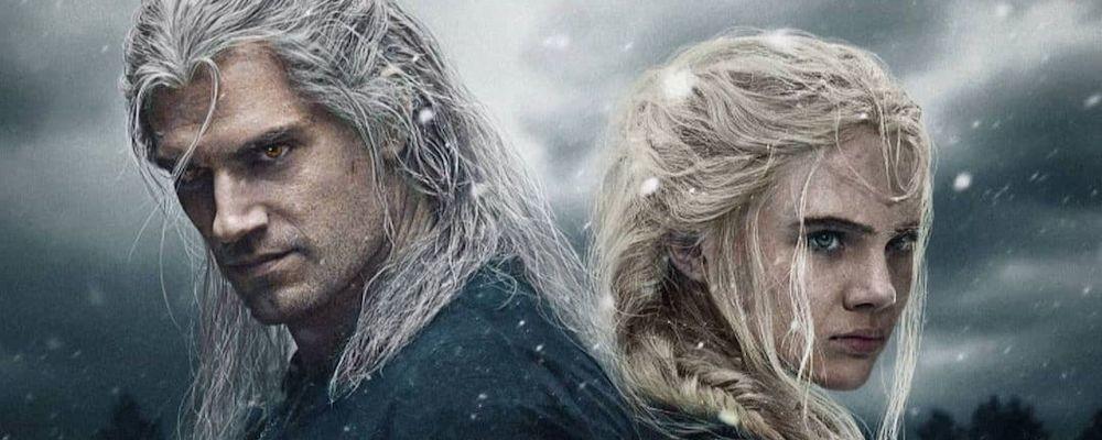 Раскрыта дата выхода 2 сезона сериала «Ведьмак»