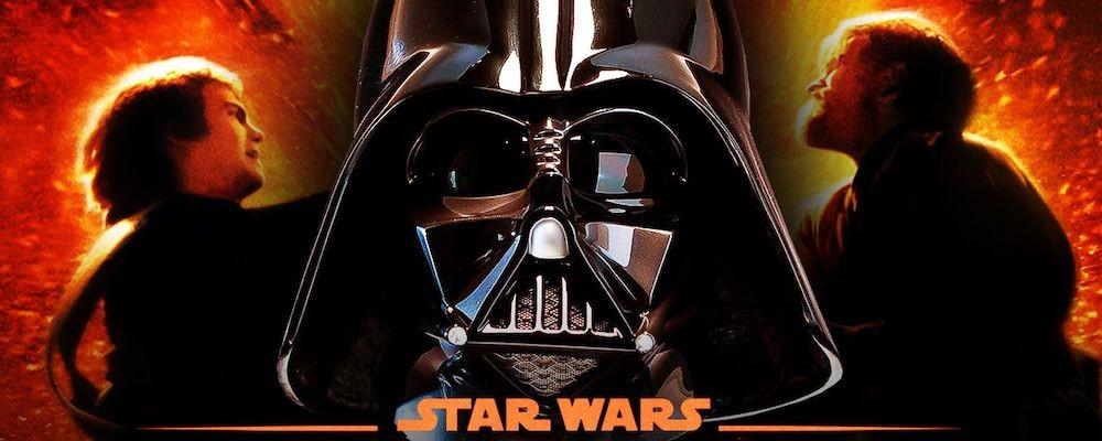 Съемки сериала «Звездные войны: Оби-Ван Кеноби» завершились