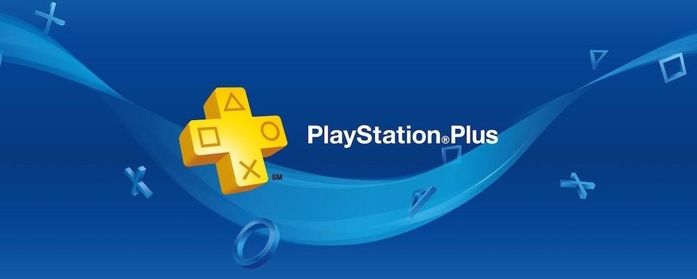 PS Plus можно купить по большой скидке до конца августа
