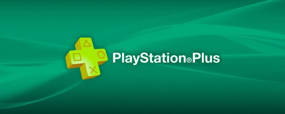 Произошла возможная утечка игры PS Plus за октябрь 2021