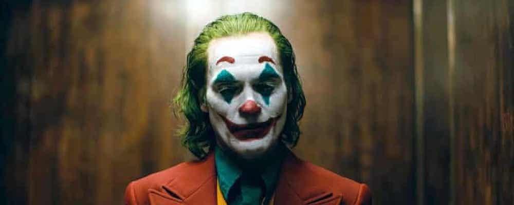 DC представили нового Джокера