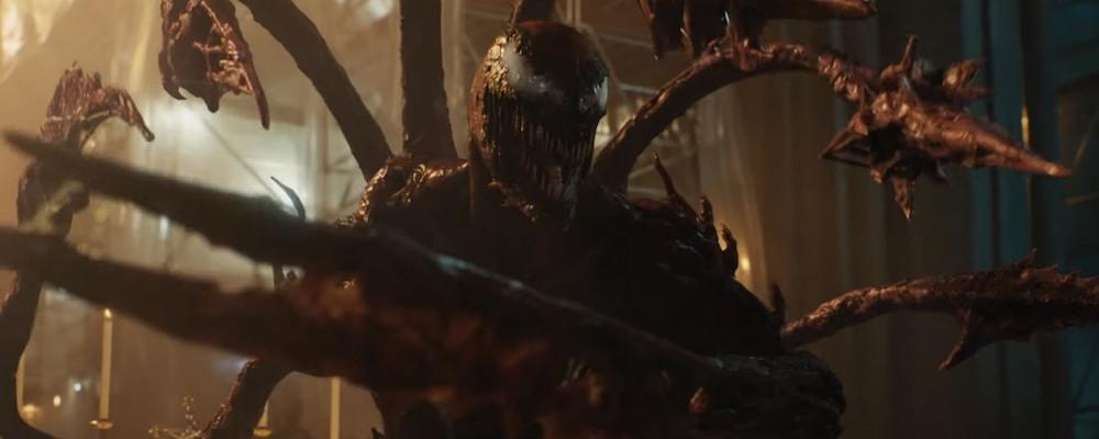Раскрыто, появился ли Человек-паук в фильме «Веном 2»