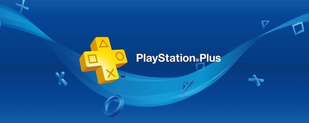 Объявлены бесплатные игры PS Plus за октябрь 2021
