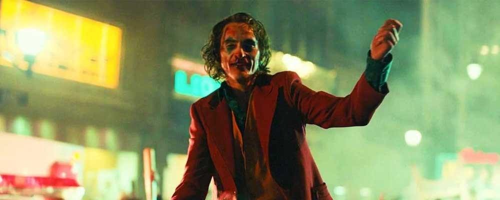 Хоакин Феникс прокомментировал фильм «Джокер 2» - актер может не вернуться