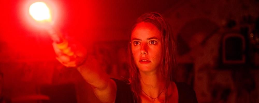 Альтернативный трейлер «Обитель зла: Раккун Сити» посвящен Клэр Редфилд