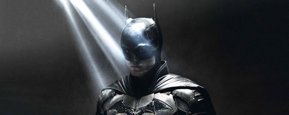 Раскрыты сюжетные спойлеры фильма «Бэтмен» с Робертом Паттинсоном