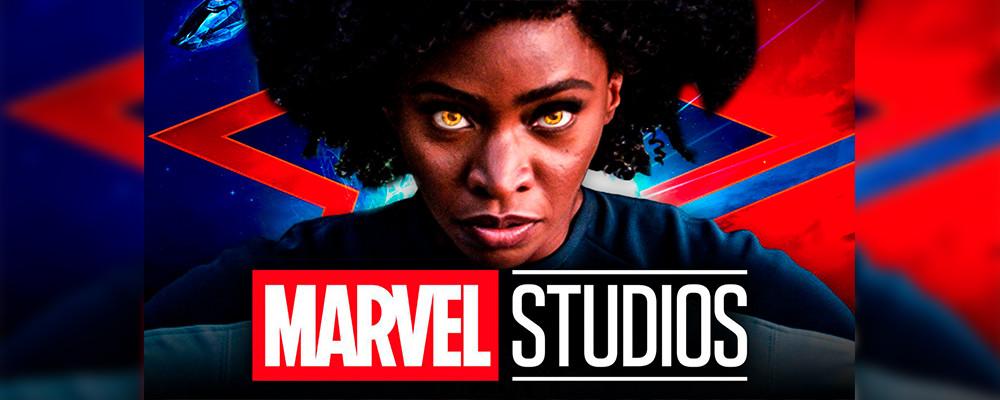 Раскрыты новые ожидаемые сериалы киновселенной Marvel