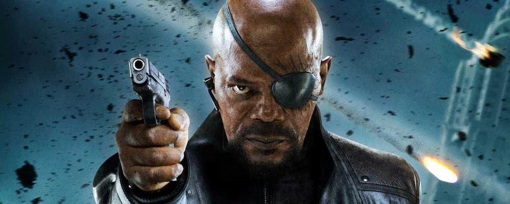 Marvel сами сливают информацию о фильмах и имеют «тайную полицию»